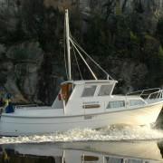 26fiske-large1