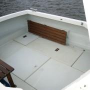 29fiske-large4